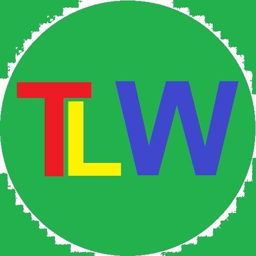 Site-uri WEB – Tulcea WEB